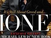 Wall Street Michael Douglas,