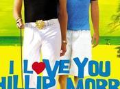 Love Philip Morris Glenn Ficarra John Requa avec Carrey Ewan McGregor