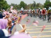 L'actu pros, amateurs, vtt, cyclosport Vélo