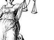femmes sont-elles coupables?