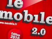 Mobile jours conférences mars