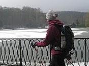 Course Nature/ Trails Marche Nordique