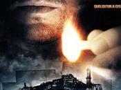 Shutter Island Martin Scorsese avec Leonardo DiCaprio