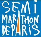 Semi-Marathon Paris dimanche mars.