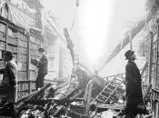 Platon dans librairie