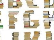 L'alphabet livres, toute écriture reprendre