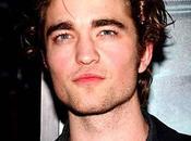 Robert Pattinson Timide lors qu'on parle sexe (vidéo)