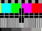 Julien Dray propose mire télé, veilles d'élections