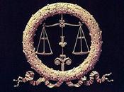 Journée Justice morte