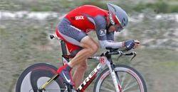 Lance Armstrong chronique d'une défaite annoncée