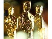Palmarès Oscars 2010 Démineurs l'honneur