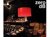 "Valeur sûre 2010 Zero ""One Offs, Remixes Sides"""
