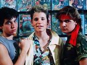 Corey Haim (The Lost Boys)