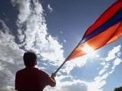 d'Arménie