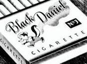 Black Daniel Lets Sued