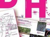 contemporain Alsace, suivez guide, demandez brochure