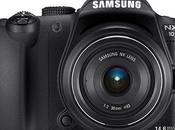 "Concours photo Samsung NX10 ""World Creative Imaging Competition"""