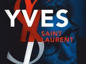 créations intomporelles d'Yves Saint Laurent Petit Palais