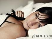  Miss pour naturelle  photographie boudoir Montréal