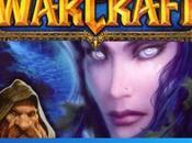 [News Apps] MAXISOLUCES L'univers secret World Warcraft Soluce Complète