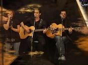 Patrice Carmona,Tommy Chiche, Alex Dana, Margie Nelson, Live WEB13TV