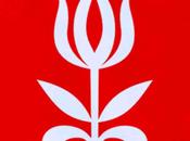 Elections Régionales 2010 vote