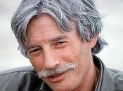 Jean Ferrat nous quittés (1930-2010)