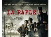 rafle