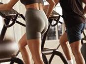 Apple s'intéresse Fitness