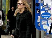 Sienna Miller s'occupe York chez Jude