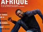 1960-2010: ressources indépendances africaines (web, radio, magazines...).