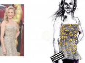 Cameron Diaz carpet oscar fashion remake SOTTCH