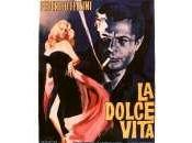 dolce vita (1960)