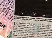 L'Homme Tête Chou Gainsbourg Bashung Gallotta
