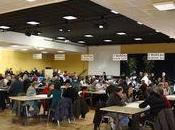 élections régionales Basse-Normandie tour résultats Avranches