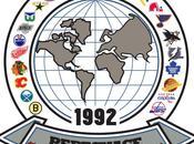 derniers premiers choix draft dans (1990-2009) 1ère partie.