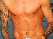 David Beckham c'est fait BoBo!