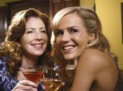 Desperate Housewives nouvelles révélations Katherine Mayfair