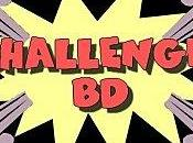 Challenge 2010