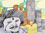 suck Wesley Willis' genius