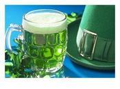 Zoom cuisine irlandaise pour Saint Patrick