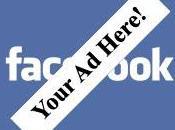Nouvelle forme display Facebook