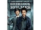 """Sherlock Holmes"". Ritchie."
