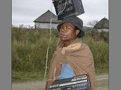 L'afrique insolite....(N°1. multimedia...)