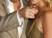Kevin Costner, papa pour 7ème fois