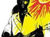 Genèse Jamaïcaine