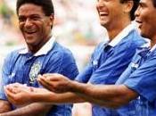 J-84. Episode Brésil-Pays bonheur bébés