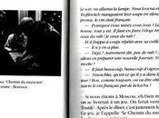 Sviatoslaw Richter -Youri Borissov-conversations