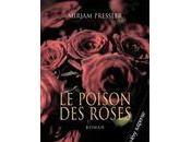poison roses