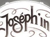 Osez osez Joséph'in